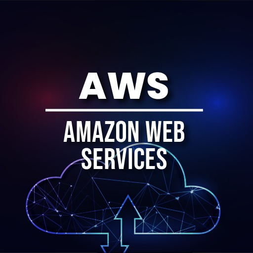 AWS training in Kerala Cochin